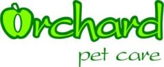 Orchard Pet Care